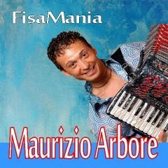 La fisarmonica solista di Maurizio Arbore-Maurizio Arbore