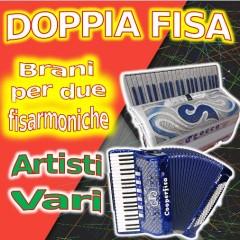 Scarica gratis i brani dell'album Doppia Fisa di Artisti Vari