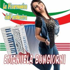 Scarica gratis i brani dell'album La Fisarmonica dell'Orchestra Emanuela Bongiorni di Emanuela Bongiorni