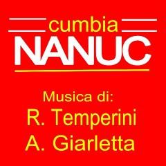 Nanuc-Roberto Temperini