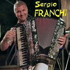 Scarica gratis i brani dell'album La Fisarmonica solista di Sergio Franchi di Sergio Franchi