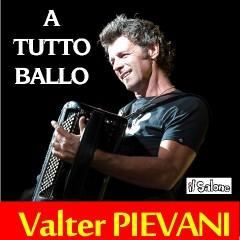 La Fisarmonica Solista di Valter Pievani-Valter Pievani