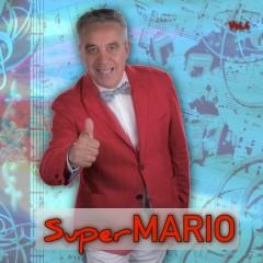 Super Mario DJ-Mario Gregorio