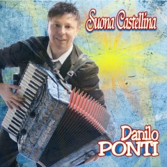Scarica gratis i brani dell'album Suona Castellina di Danilo Ponti