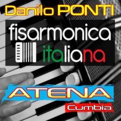Atena-Danilo Ponti