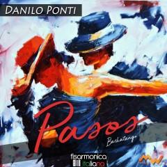 Scarica gratis i brani dell'album Pasos di Danilo Ponti