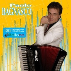 Scarica gratis i brani dell'album Ballabilissimi di Paolo Bagnasco