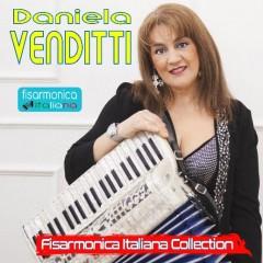 Daniela Venditti-Daniela Venditti