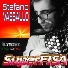 Superfisa-Stefano Vassallo
