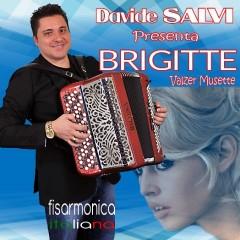 Brigitte Davide Salvi-Davide Salvi
